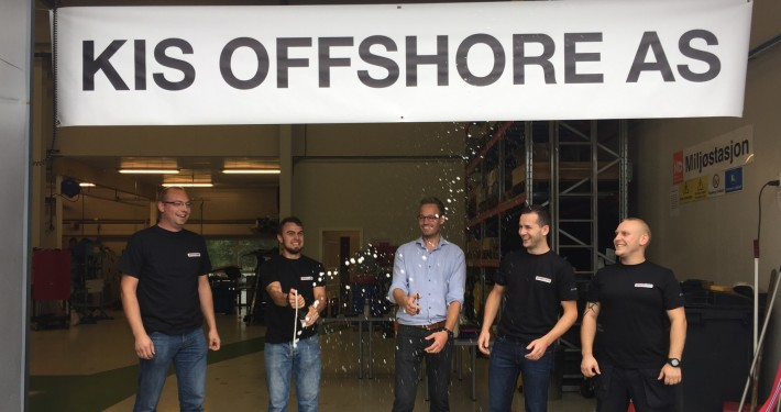 offshore 2